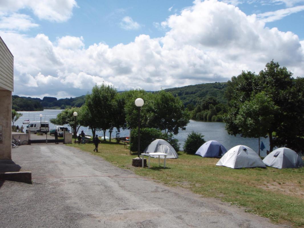 2 camp