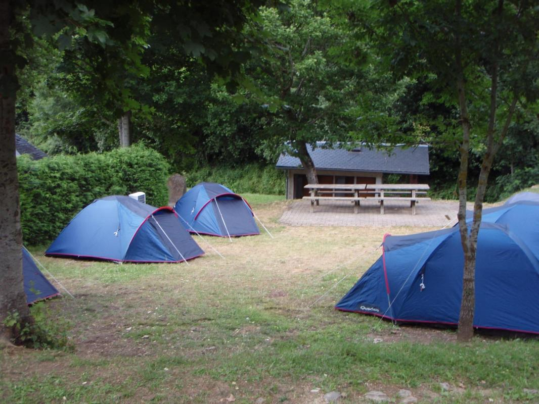 2 camp2