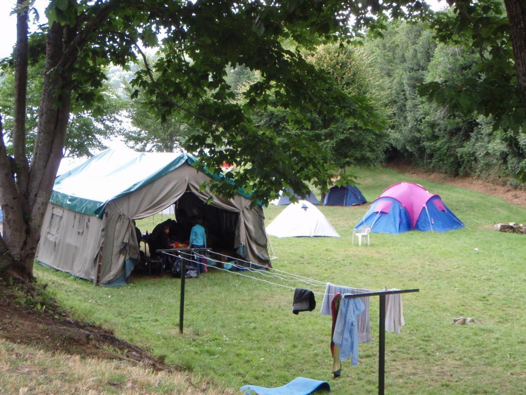 2 camp3