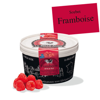 Framboise 1