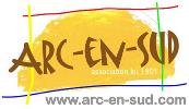 Logo aes 2016