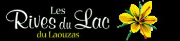 Logo1 e1427882000326