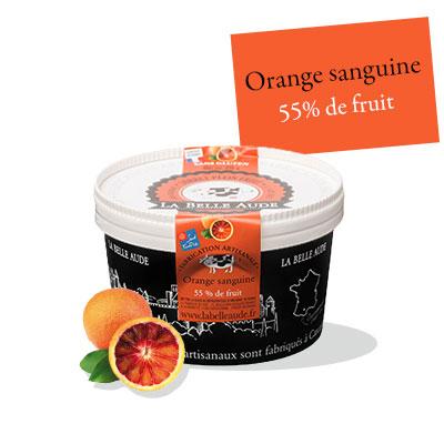 Orange sanguine1